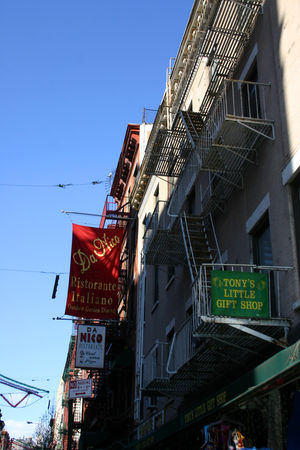 NYC_Little_Italy_12