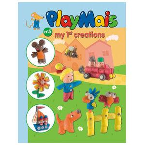 playmais_first_crea