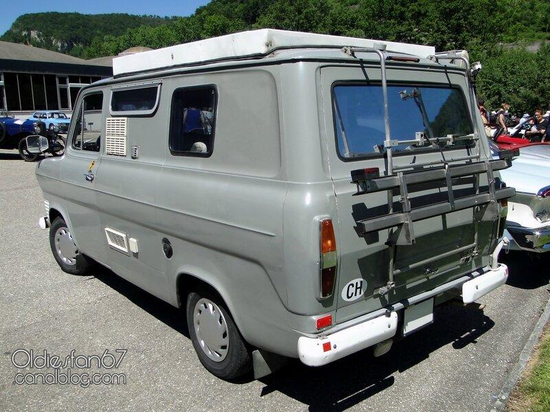 ford-transit-mk1-camper-1968-1970-02