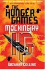 mockingjay_blog