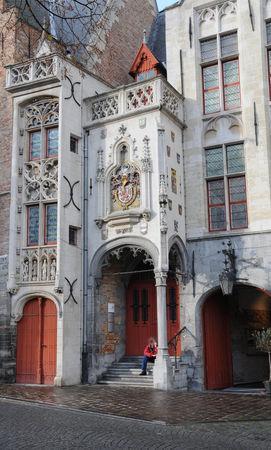 Bruges_7218
