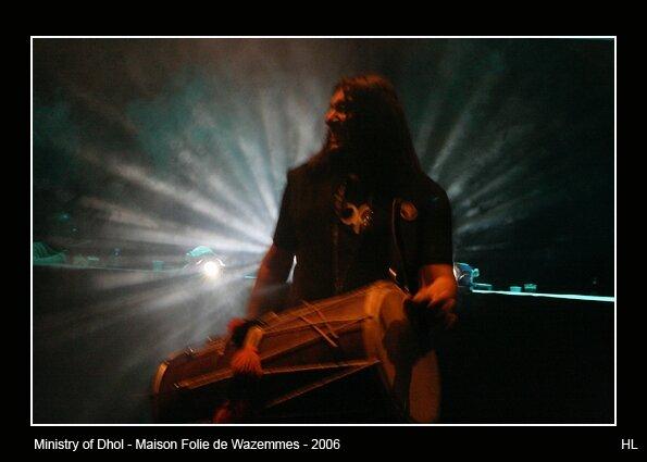 MinistryOfDhol-MFW-2006-02