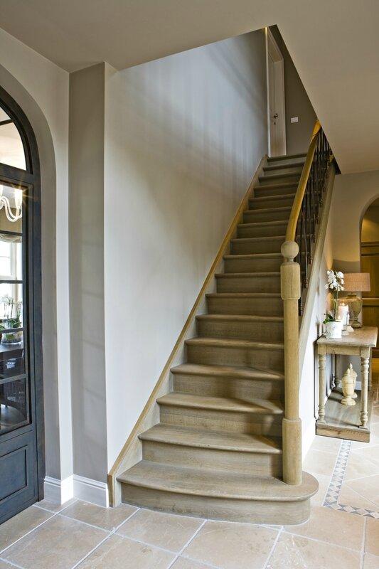bplus-villa-nieuwbouw-frans-klassiek-Nazareth-33-1000x1500