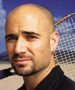 Andre_Agassi_300