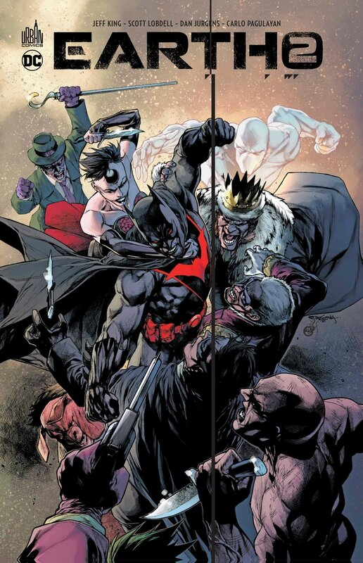 earth 2 06 convergence