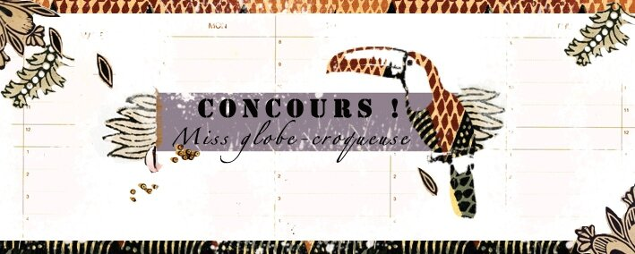 etiquettes-concours-toucanwax-africa-