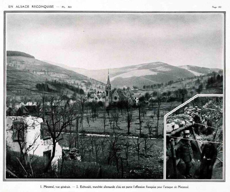 Doc de l Armée Alsace12