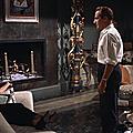 Amours à l'italienne (rome adventure) (1962) de delmer daves