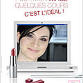 annonce_BUSINESS____veilaumaquillage