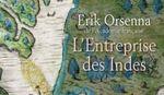 5940543076_L_entreprise_des_Indes_d_Erik_Orsenna