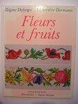 fleurs_et_fruits