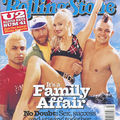 no_doubt_by_lachapelle-rolling_stone-2002-01-cover-1