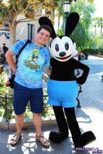 Disneyland 026