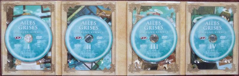 Canalblog Anime Haibane Renmei DVD Box018