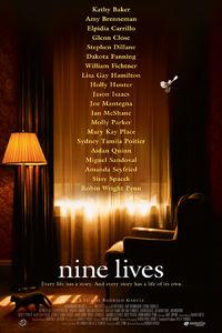 Nine_Lives