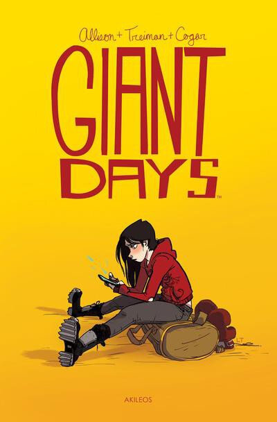 akileos giant days 01