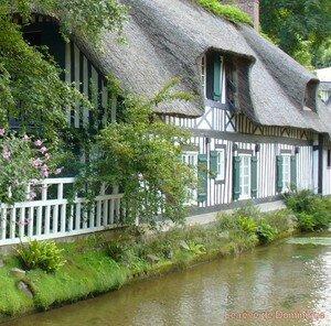 P1010567_maison_normande_Veules_les_Roses