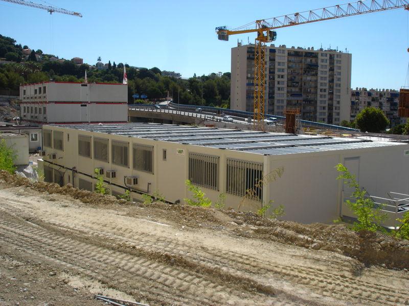 chantier u tramway de nice aout 2005bis 030