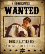 Bannier_Wanted_forum__2_