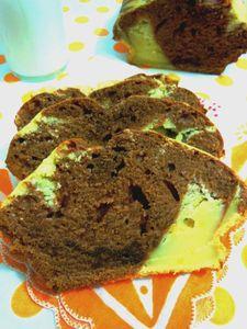 marbré chocolat lion citron (122)