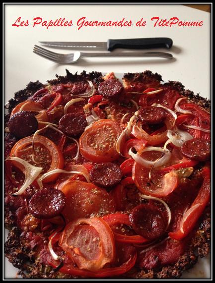 pizza healthy base chou-fleur-1