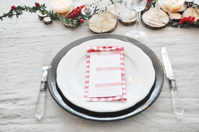 table_noel_tradition_revisitee