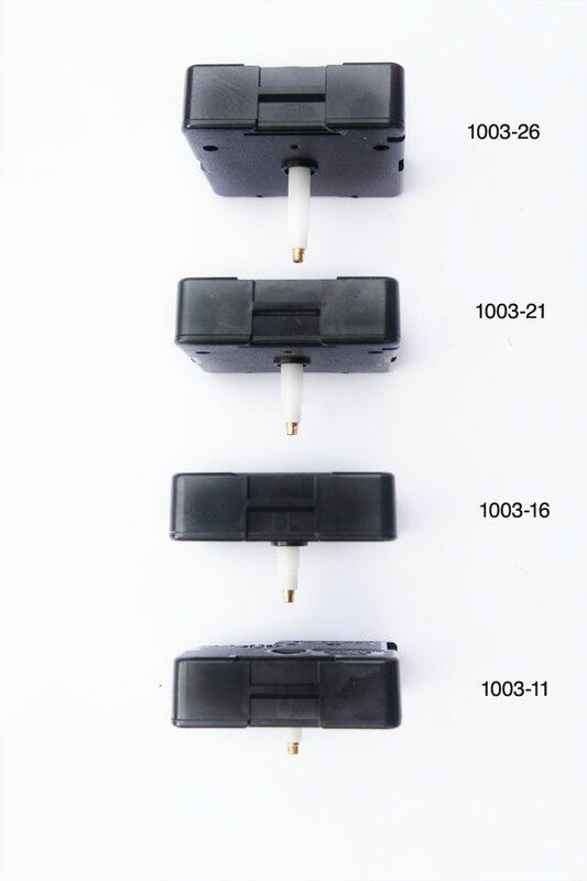 1003-