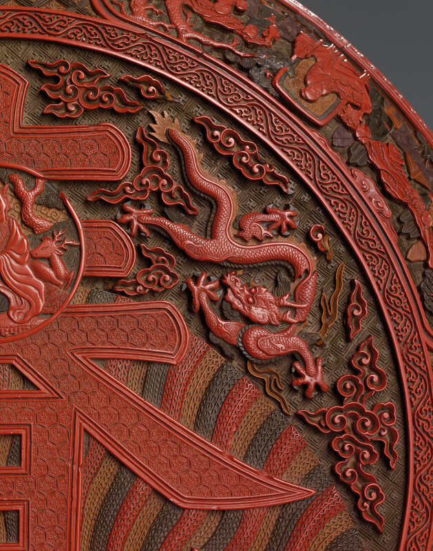 2014_HGK_03321_3004_005(a_finely_carved_cinnabar_lacquer_birds_oval_dish_ming_dynasty_14th_15t054020)