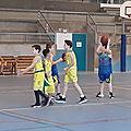 18-12-01 U13G3 à Varennes (8)