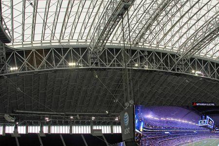 Cowboys_Stadium_18