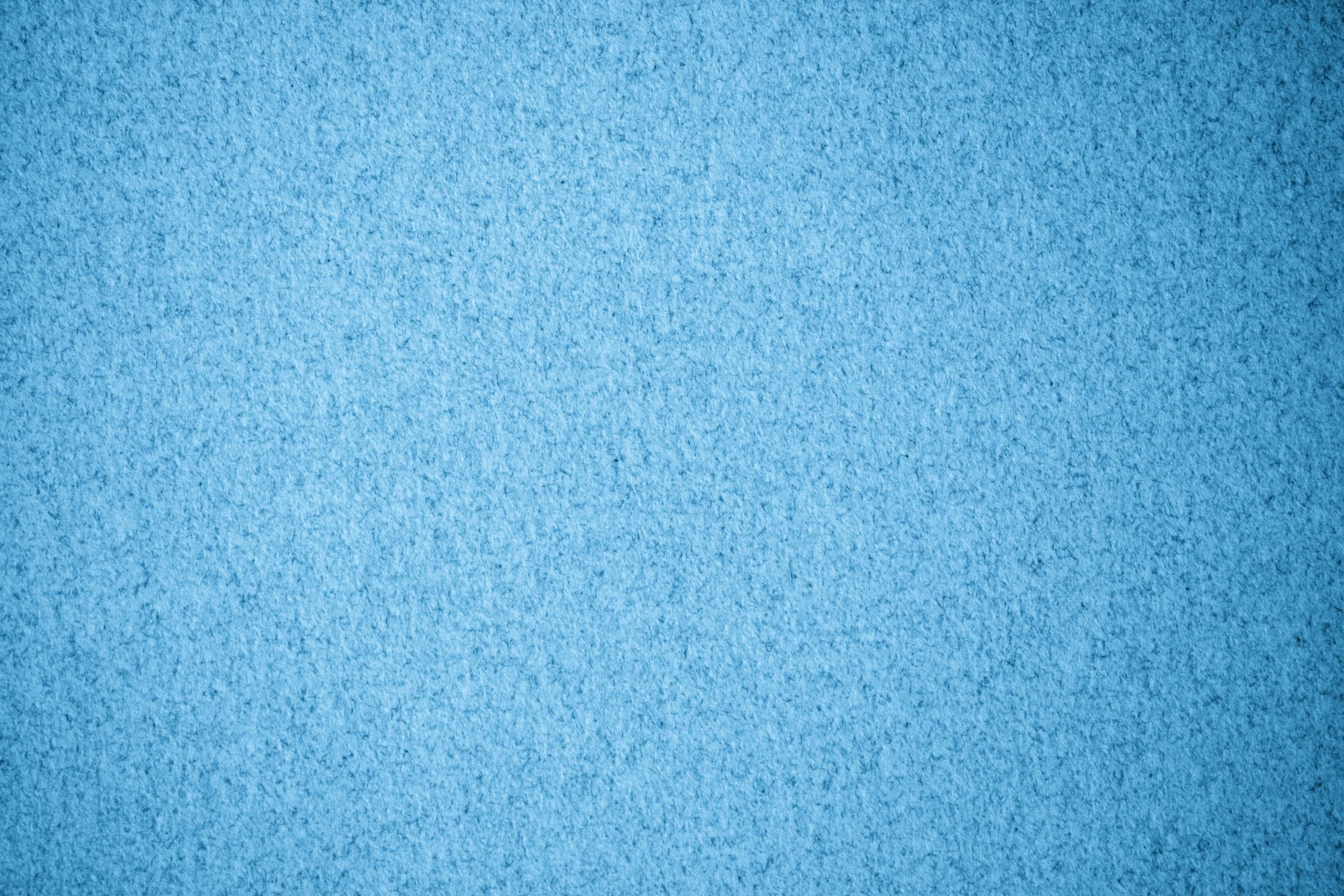 sky-blue-speckled-paper-texture