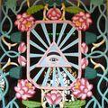2010-11-06 Tay Ninh - temple Cao Dai x (45)