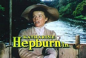 280px-The_African_Queen,_Hepburn2