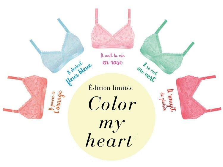 coeur-croise-de-playtex-des-couleurs-acidulees-en-edition-limitee