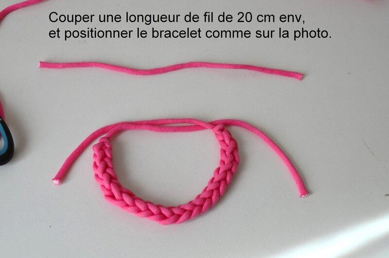 tuto_bracelet_fil_7