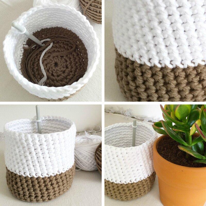 base_crochet3