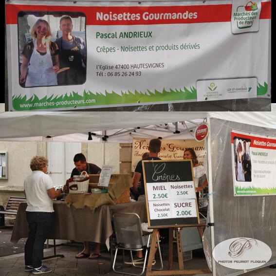 Stand_LES_NOISETTES_GOURMANDES