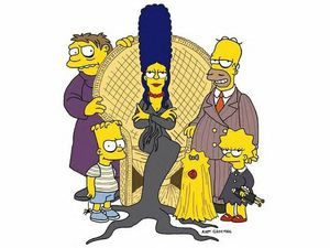 addamsfamilysimpsons