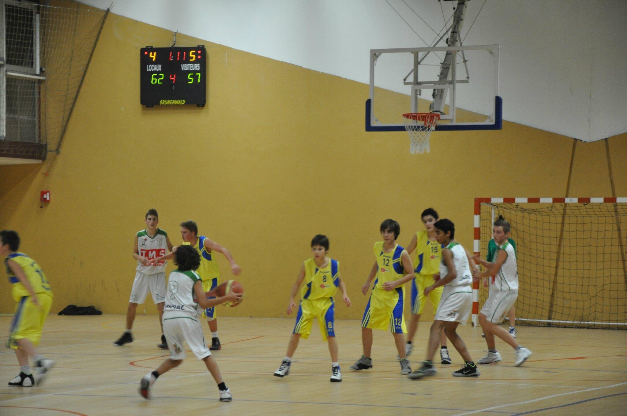 MINIMES G 2012-2013 (6)