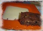 brownietrishassiette0202