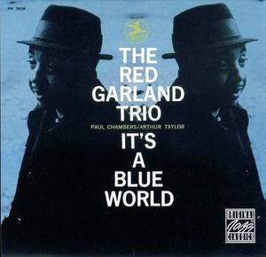 Red_Garland___1958___It_s_a_Blue_World__Prestige_