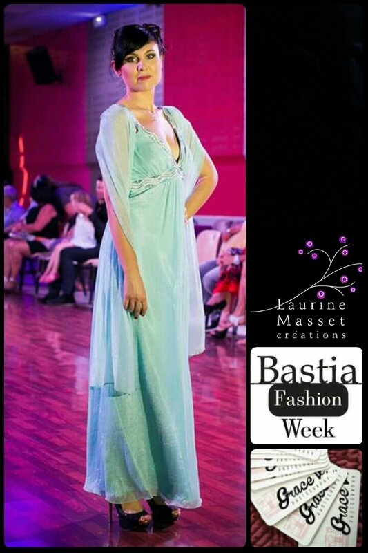 Bastia Fashion Week 2016 Laurine Masset (8)
