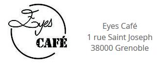 eyesCaféLOGO