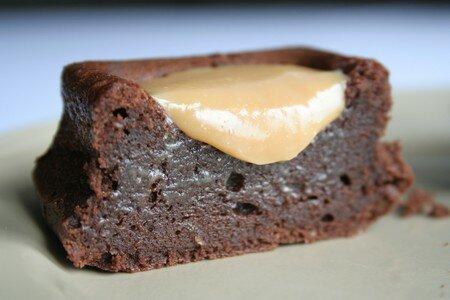 Moelleux_chocolat_et_confiture_de_lait_002