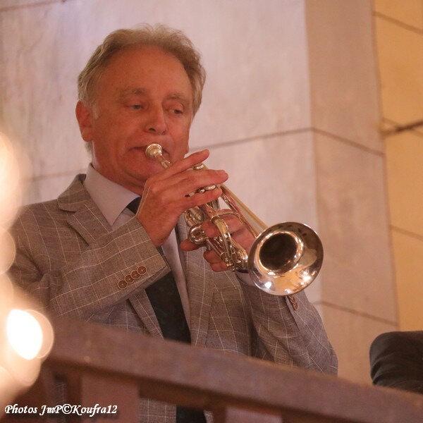 Photos JMP©Koufra 12 - Tauriac de Camarès - Concert - 09062019 - 0058