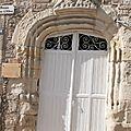 Maison de Jean d'Albret IMG_3243