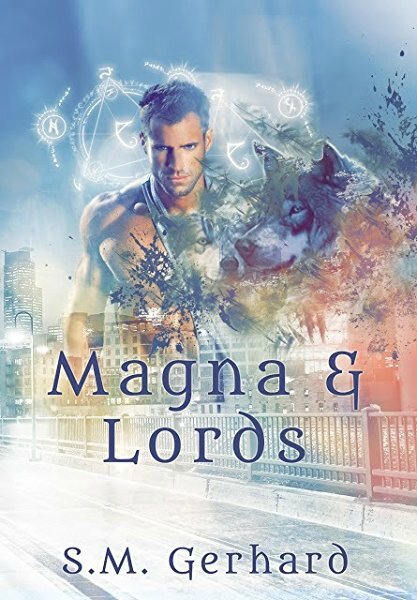 Magna et Lords