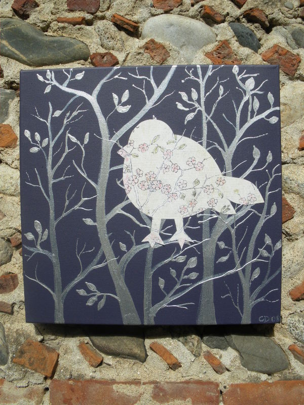 oiseau grd (2)