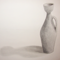 Le vase tordu