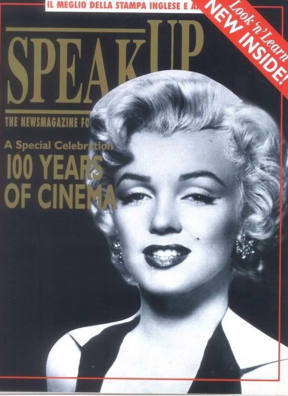 1996-02-speak_up-italie